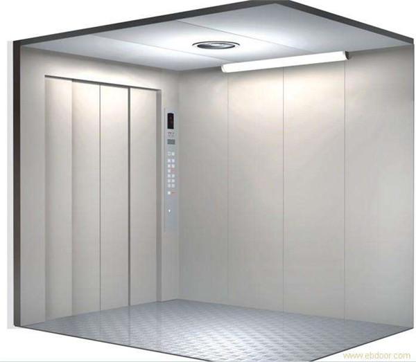 你了解载货电梯安全使用规范吗?