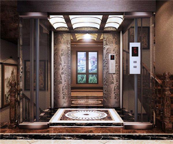安装家用电梯不得不了解的22个小知识。