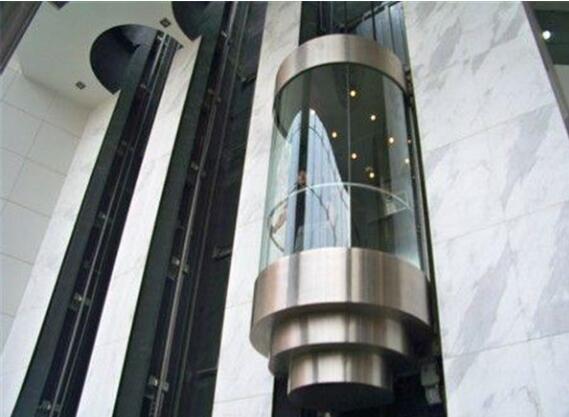 小编将为大家介绍观光电梯的相关知识吧