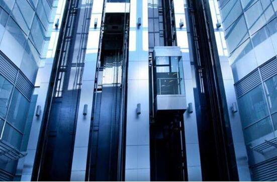 下面来看看室外观光电梯施工技术规范和观光电梯技术参数吧!