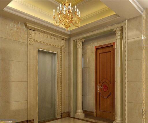 那什么别墅电梯应该怎么维护保养呢?
