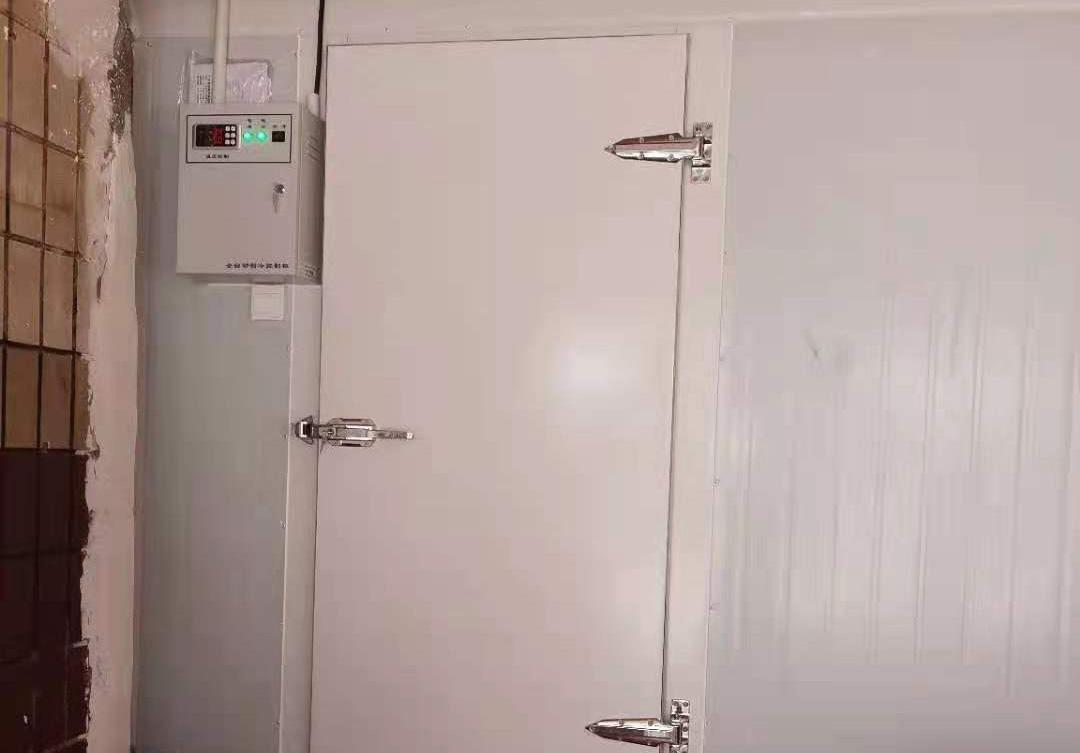 成都蔬菜冷库设备介绍,不要错过哦