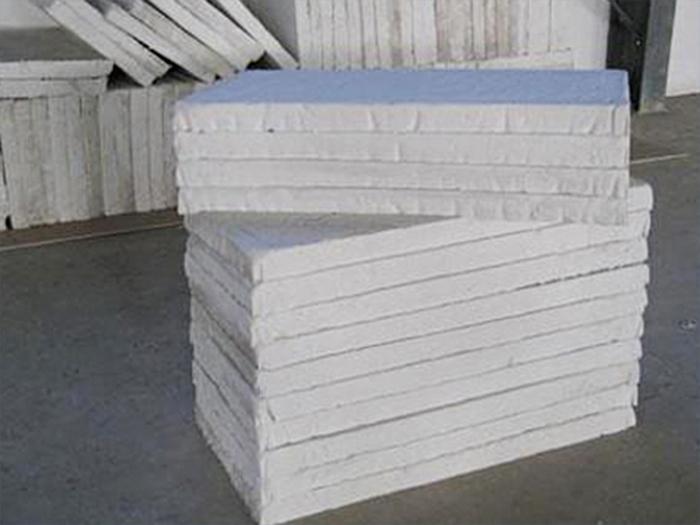 银川复合硅酸盐板