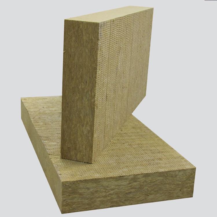 你晓得岩棉复合板的特征及合用规模都有哪些吗
