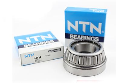 成都NTN轴承-圆锥滚子轴承