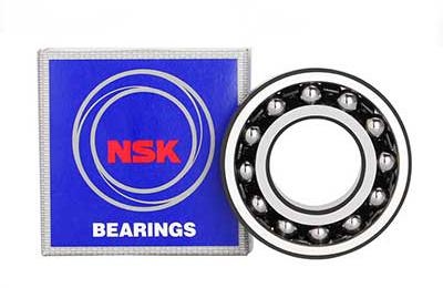 你安装拆卸成都NSK轴承的方法都是正确的吗