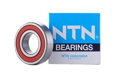 震惊!原来成都NTN轴承是这样维护保养的