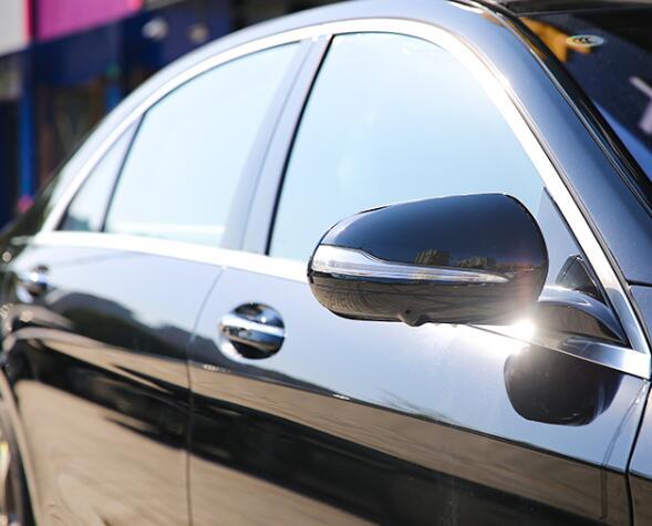 隐形车衣作为汽车膜有什么值得关注的好处?