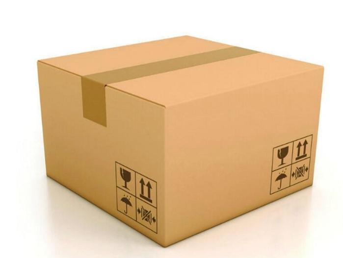 绵阳纸箱包装定制成功案例