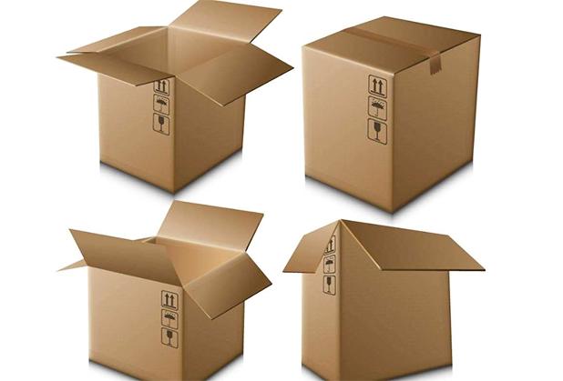 绵阳纸箱包装