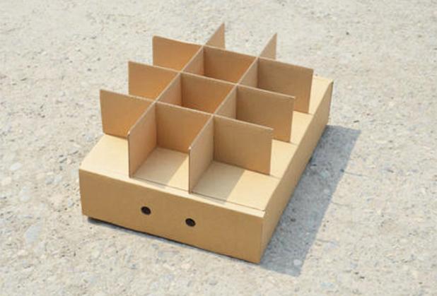 必备干货:外贸出口产品对绵阳纸箱包装的要求及注意事项!大家注意呢吗?