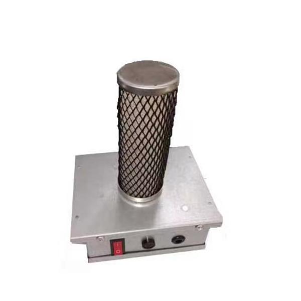 纳米光氢离子(光催化)空气净化消毒器HXZL一UV系列