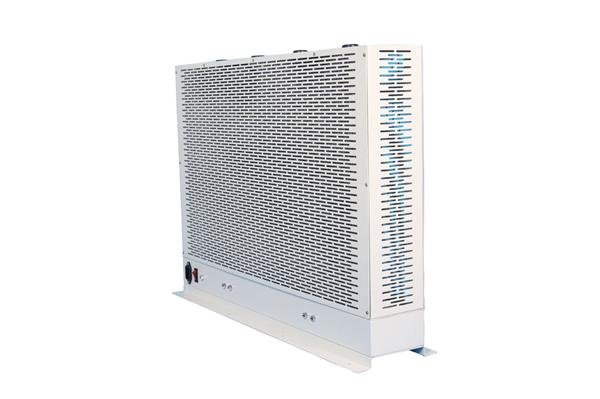 全截面光催化(纳米光氢离子)空气净化消毒器HXZE-UV系列