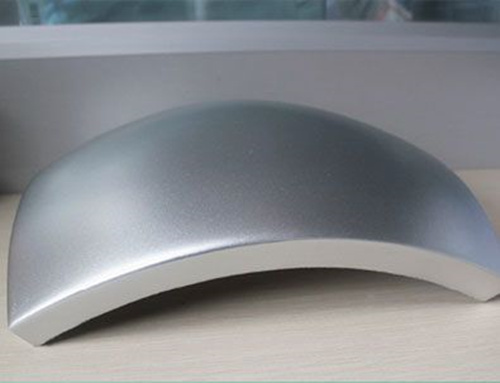 简述铝单板的特点,快来跟小编一起了解一下吧。