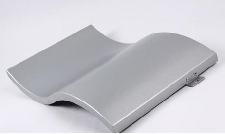 小编带你了解西安铝单板的类型及特点以及安装方法