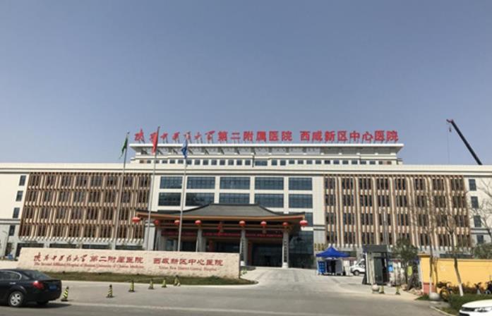 酒店拆除需要注意哪些问题?西安拆除公司给我们具体的详解?