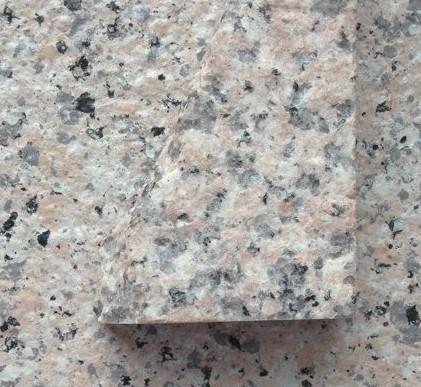 如何解決真石漆的防污問題