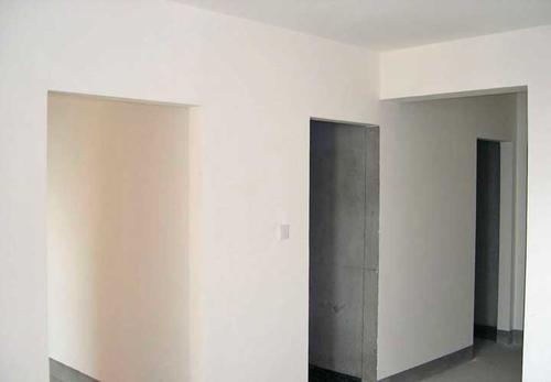 水性内墙乳胶漆是有没有防火等级要求呢