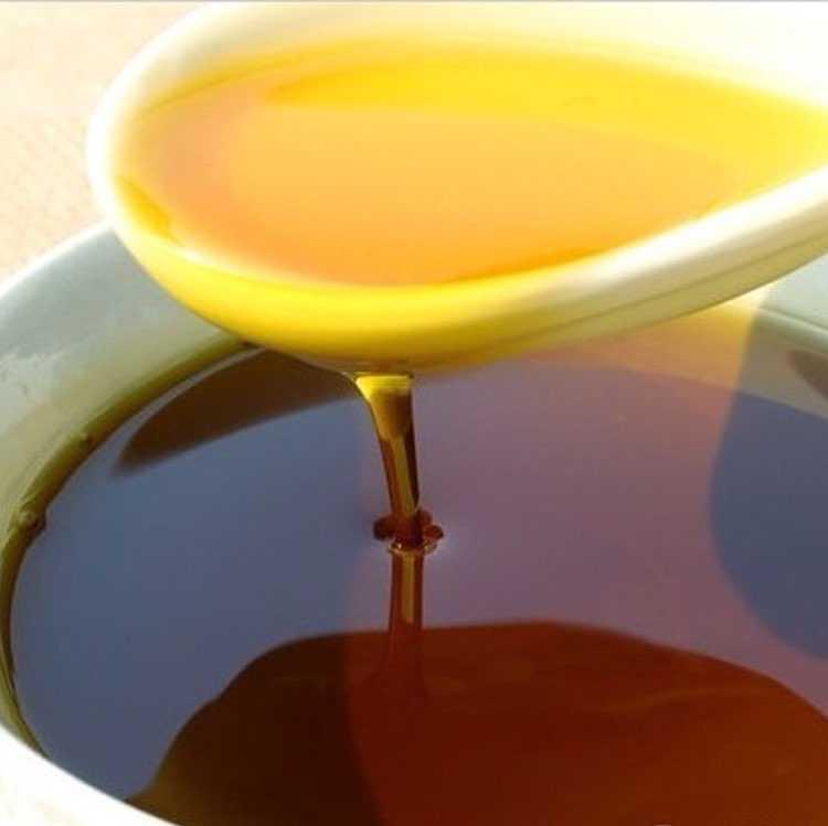 南陽奇豐告訴你菜籽油的功效與作用