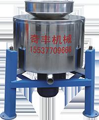 LY-60型离心滤油机