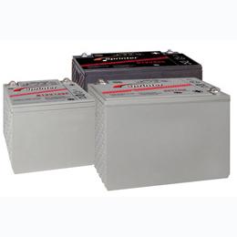 在安装和使用美国GNB蓄电池的时候,你有注意这些问题吗