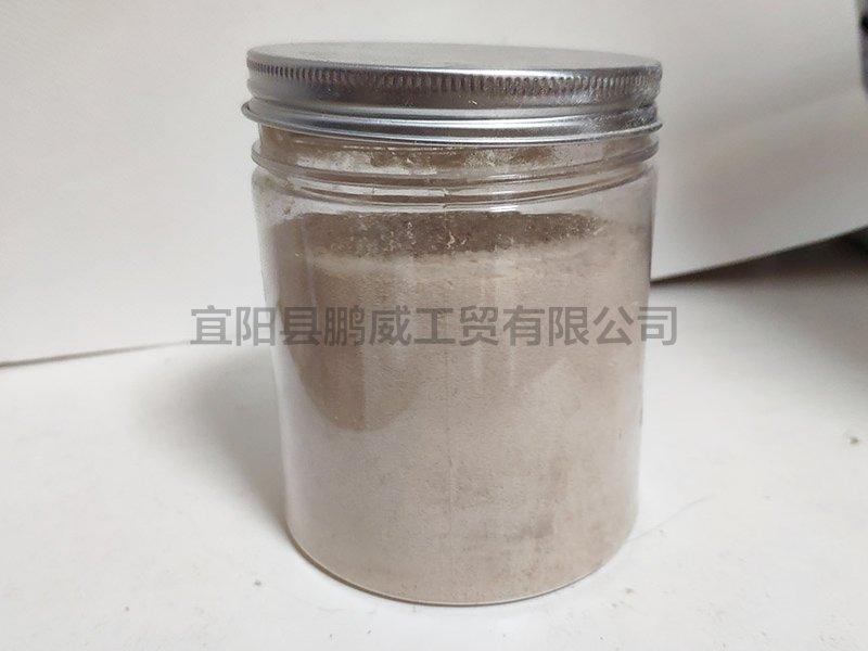 广东饲料木粉