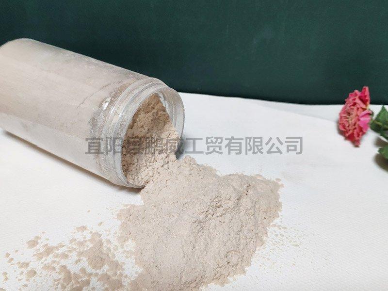 化工木粉厂家