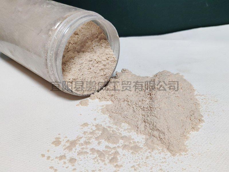 大家在购买广东化工木粉时一定要擦亮眼睛