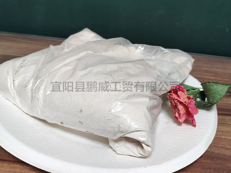 广东蚊香木粉生产