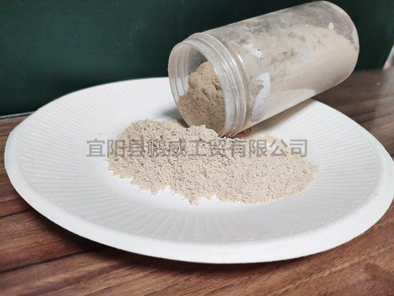 广东饲料木粉价格