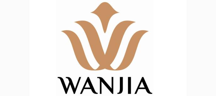 WANAJIA