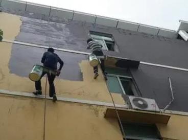 成都酒店翻新工程中室内瓷砖的翻新需要注意哪些事项呢