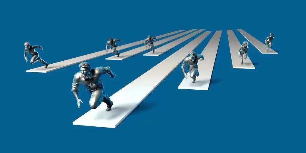 快速准确搭建企业内部培养机制