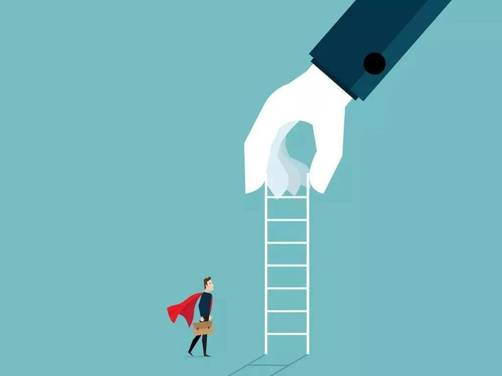 胜任力和任职资格体系