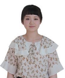 古媛媛-云南艺术学院