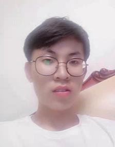 路贵创-云南艺术学院