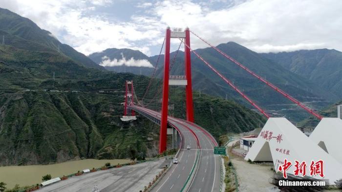 三部门:推广高速公路差异化收费,优化收费模式