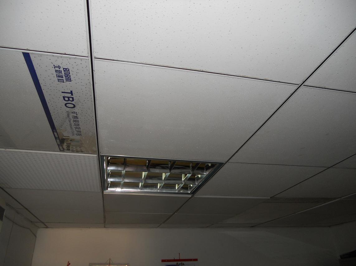银川矿棉板为何如此受欢迎?看完这篇你就明白了,宁夏保温装饰材料厂家邀您了解