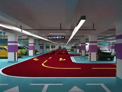 四川交安设施