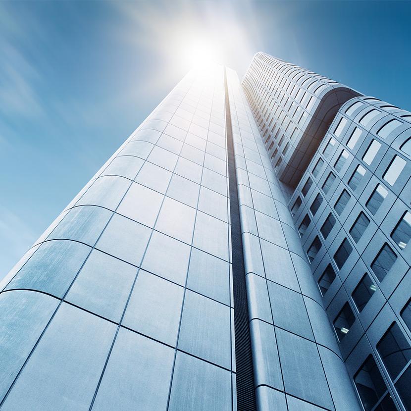 成都兴垒建筑装饰有限责任公司