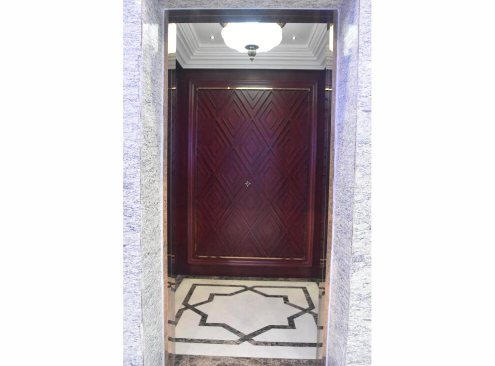 四川商务电梯与家用电梯的各方面比较,你pick谁嘞