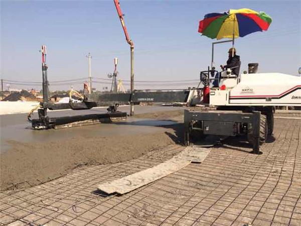 普洛斯空港物流园项目案例
