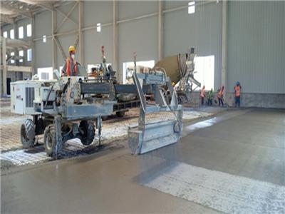 你知道混凝土渗透固化剂施工工艺吗?和小编一起看看吧。