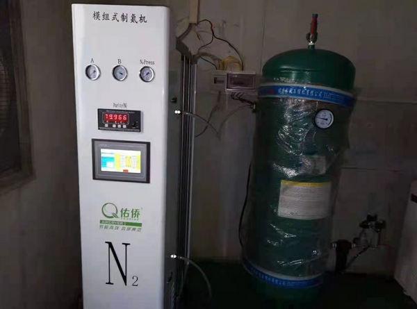 河南模块式制氮机批发哪家好