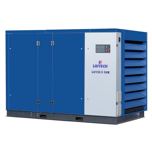 LU110-250PIVR超高变频系列