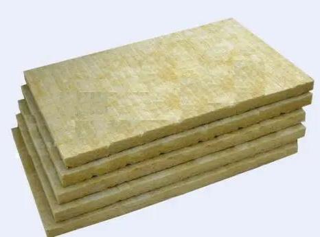 四川幕墙岩棉板