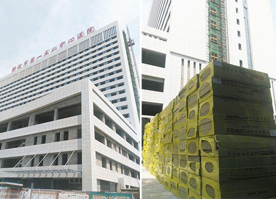 郑州解放军第152医院