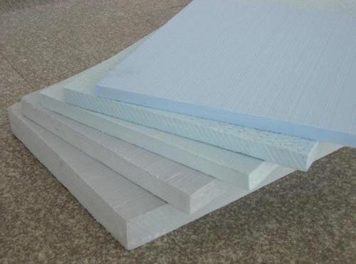 为什么说便宜的挤塑板不便宜?