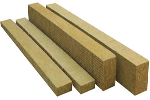 关于岩棉保温板的应用你想知道的事