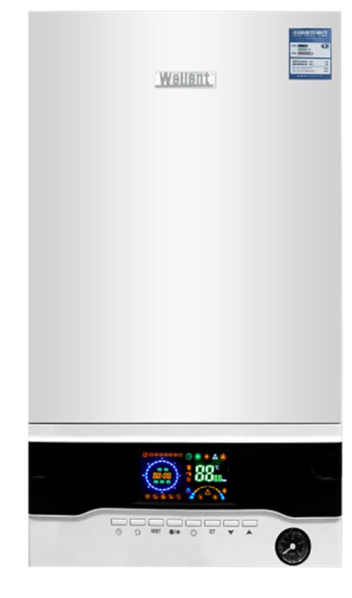 陕西热水器质量